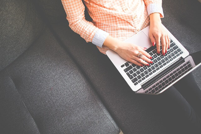 Gdzie założyć bloga? Ważne informacje + Poradnik jak założyć bloga